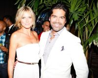 Last Night's Parties: From Brian Atwood, To Proenza Schouler, Fashion Week Has Officially Hit NYC 9/6/2012 #3