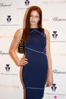 NY Special Screening of The Intouchables presented by Chopard and The Weinstein Company #34