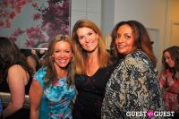 Nival Salon and Spa Launch Party #132