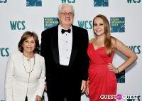 Wildlife Conservation Society Gala 2013 #208