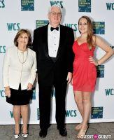 Wildlife Conservation Society Gala 2013 #207