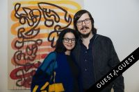 LAM Gallery Presents Monique Prieto: Hat Dance #62
