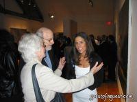 Helen and E.L. Doctorow, Judy Hudson