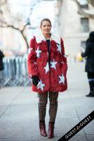 NYFW Street Style Day 5 #10