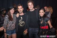 Electric Room 2 Year Anniversary Party #24