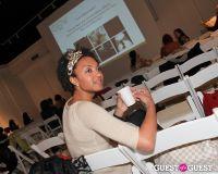 B3 Blogging Workshop #91