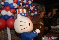 Hello Kitty VIP Party #81