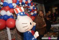 Hello Kitty VIP Party #82