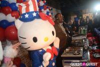Hello Kitty VIP Party #83