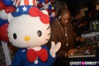 Hello Kitty VIP Party #84