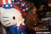Hello Kitty VIP Party #85
