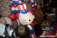 Hello Kitty VIP Party #77