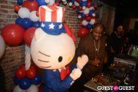 Hello Kitty VIP Party #80