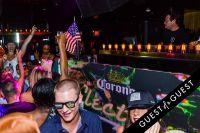 Corona's Electric Beach with Max Vangeli & DJ Politik at 1OAK Southampton #26