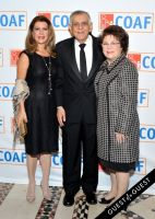 COAF 12th Annual Holiday Gala #256