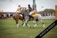 Veuve Clicquot Polo Classic 2014 #46