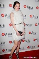 Asia Society's Celebration of Asia Week 2013 #64