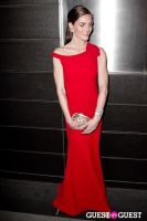 New Yorkers for Children Tenth Annual Spring Dinner Dance #79