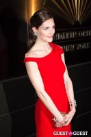 New Yorkers for Children Tenth Annual Spring Dinner Dance #76
