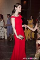 New Yorkers for Children Tenth Annual Spring Dinner Dance #56