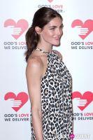 God's Love We Deliver 2013 Golden Heart Awards #15