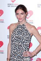 God's Love We Deliver 2013 Golden Heart Awards #21