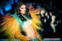 Victoria's Secret Fashion Show 2013 #136