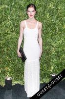 Chanel's Tribeca Film Festival Artists Dinner #71