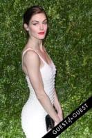 Chanel's Tribeca Film Festival Artists Dinner #70