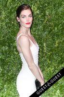 Chanel's Tribeca Film Festival Artists Dinner #69