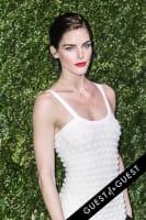 Chanel's Tribeca Film Festival Artists Dinner #66