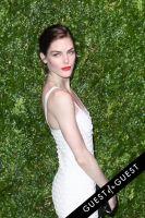 Chanel's Tribeca Film Festival Artists Dinner #68