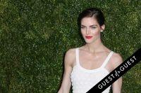 Chanel's Tribeca Film Festival Artists Dinner #75