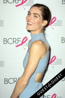 Breast Cancer Foundation's Symposium & Awards Luncheon #22