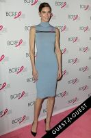 Breast Cancer Foundation's Symposium & Awards Luncheon #25