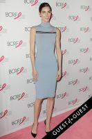 Breast Cancer Foundation's Symposium & Awards Luncheon #24