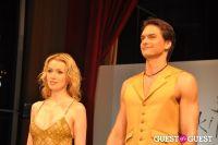 Eighth Annual Dress To Kilt 2010 #220