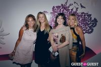 New York Academy of Arts TriBeCa Ball Presented by Van Cleef & Arpels #5