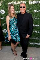 Michael Kors 2013 Couture Council Awards #36