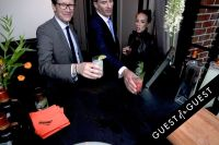 Guest of a Guest & Cointreau's NYC Summer Soiree At The Ludlow Penthouse Part I #155