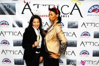 ATTICA's Heaven and Hell 2011 #69