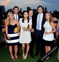 Metropolitan Museum of Art 2014 Young Members Party #1