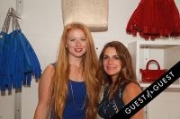Onna Ehrlich LA Luxe Launch Party #14