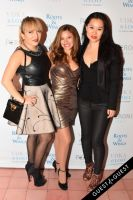The 4th Annual Silver & Gold Winter Party to Benefit Roots & Wings #9