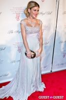 Gabrielle's Angel Foundation Hosts Angel Ball 2012 #111
