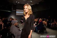 Honor Vitae Charity Meets Fashion Fundraiser #53