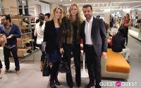 Alexandre Birman PA at Bergdorf Goodman #53
