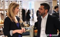 Alexandre Birman PA at Bergdorf Goodman #47