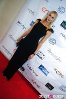 Legion of Hope Fashion and Awards Gala #13