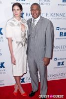 RFK Center For Justice and Human Rights 2013 Ripple of Hope Gala #92